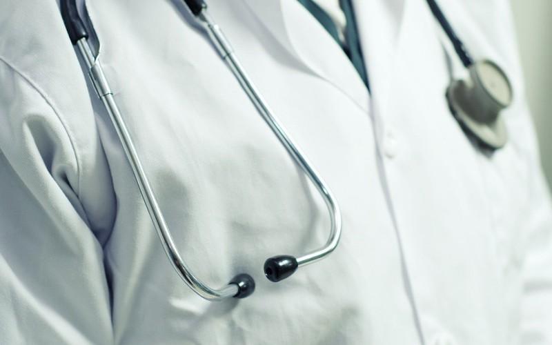 Tarifverhandlungen für Ärztinnen und Ärzte mit Augenmaß führen